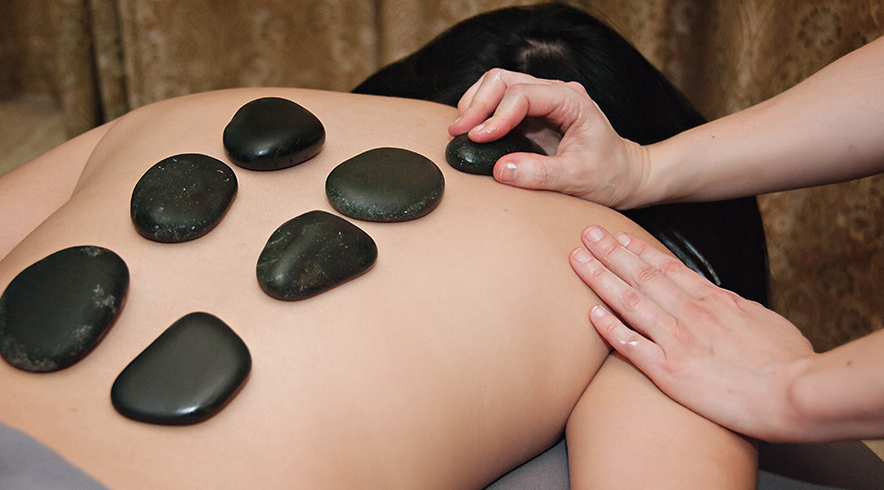 Melissa-August-hot-stones-massage-banner-3